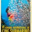 6. VI Semana Cine Sub.
