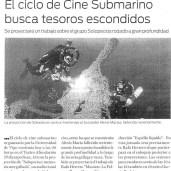 atlantico-diario-24-nov_2