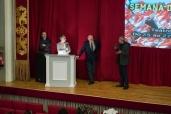 Semana de Cine Submarino 2015, Vigo, 25 aniversario