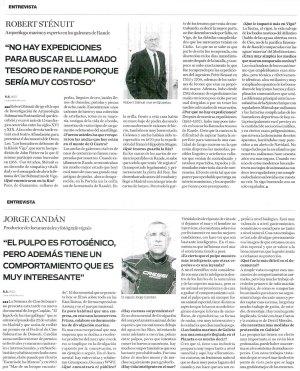 entrevistas-r-stenuit-e-jorge-candan