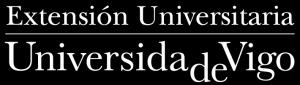 vicerrectoria-extension-universitaria