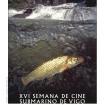 16. XVI Semana Cine Sub.