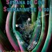 24. XXIV Semana Cine Sub.