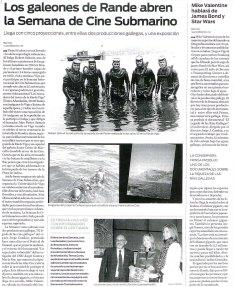 xxv-semana-cine-atlantico-diario