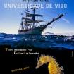 27. XXVII Semana Cine Sub.
