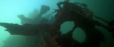 Buscadores de naufraxios 5