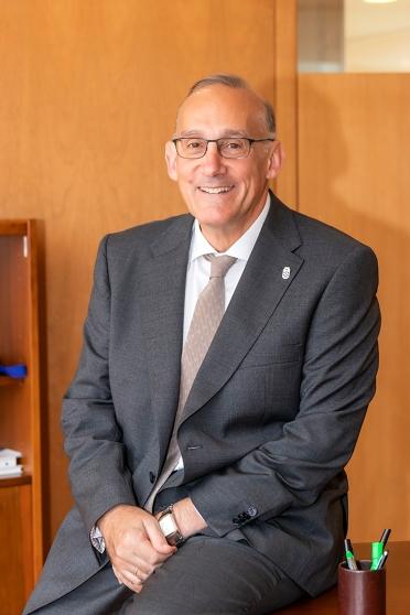 Manuel J. Reigosa Roger