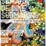 Cartaz 2018 Semana de Cine Submarino