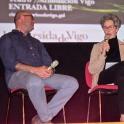 5. Nuno Sá e Cheva. XXIX Semana de Cine Submarino Universidade Vigo 2019